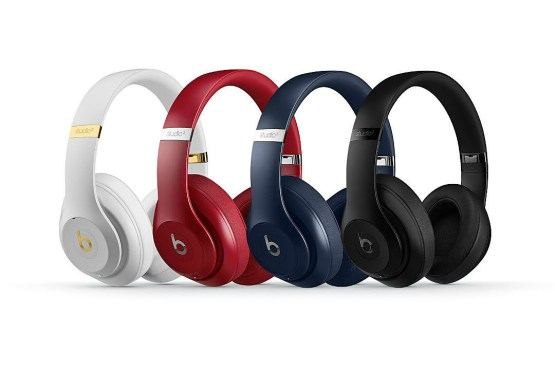 beats-by-dre-studio3