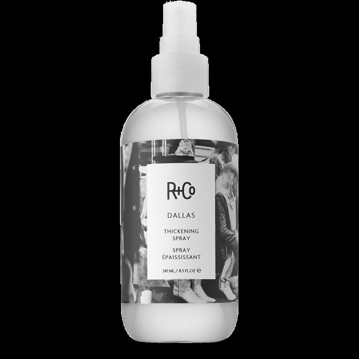 dallasthickening-spray-8.5oz-pdp
