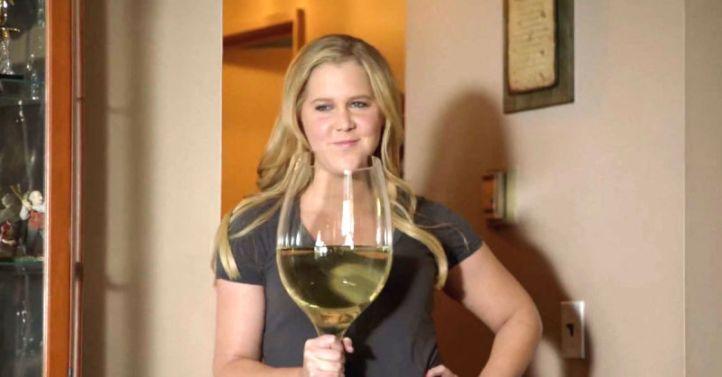 winee